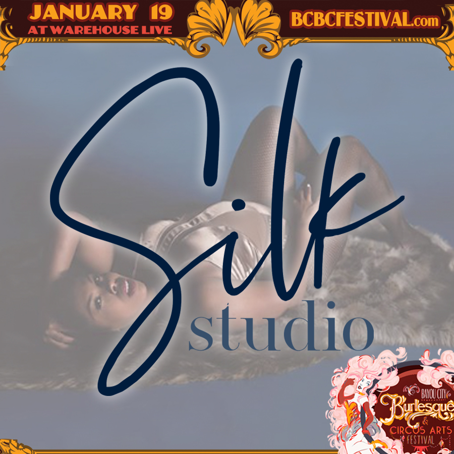 Silk Studio BCBC 2019.jpg