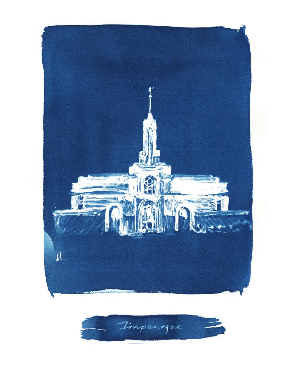 large temple jpgs-2.jpg