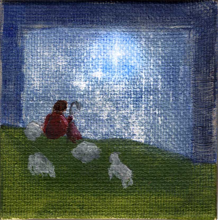 Shepherd and Star.jpg