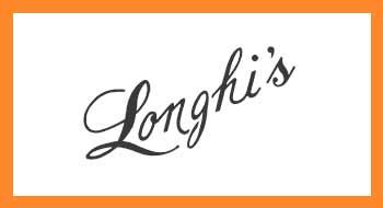 Longhis.jpg