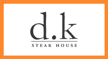 d.k Steak House