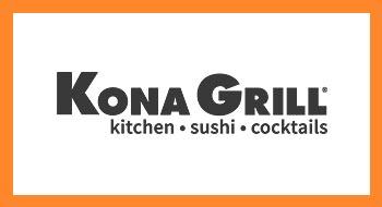 Kona Grill Waikiki