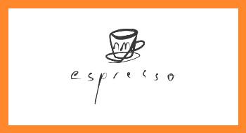 The Espresso Bar at Neiman Marcus