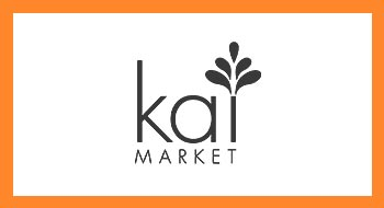 Kai Market Waikiki