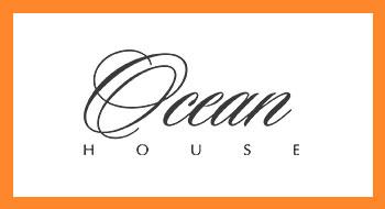 Ocean House Waikiki