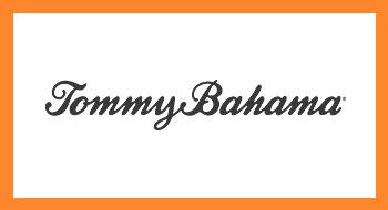 Tommy Bahama Waikiki Restaurant & Rooftop Lounge