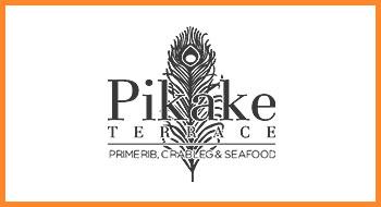 Pikake Terrace