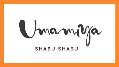 Umamiya Shabu Shabu