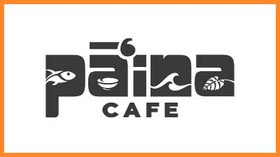 Paina Cafe