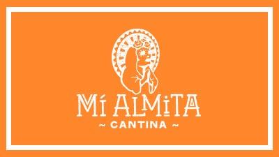 Mi Almita Cantina