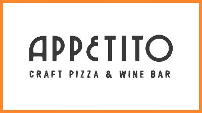 Appetito Craft Pizza & Wine Bar