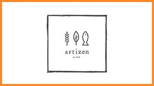 Artizen by MW