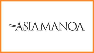 AsiaManoa
