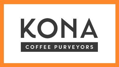 KonaCoffeePurveyors.jpg