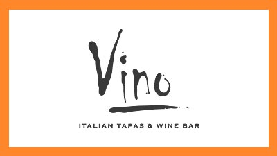 Vino Italian Tapas & Wine Bar
