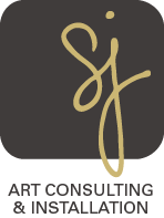 SJ Art Consulting, LLC