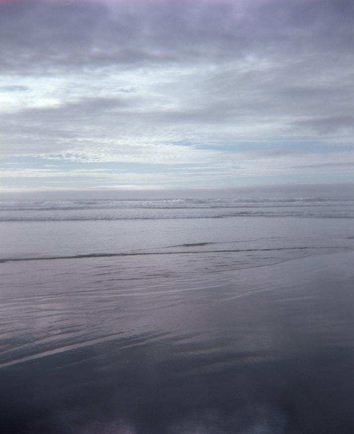 beach_holga_sand_sky.jpg