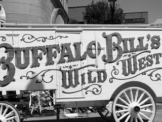 buffalo+bill.JPG