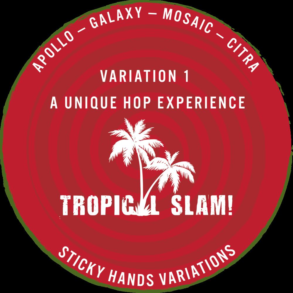 StickyHandsVariations-TropicalSlam.png