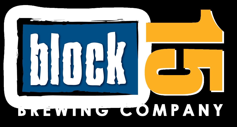 block 15 brewing