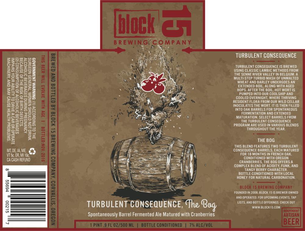 Block15-TurbulentConsequence-TheBog