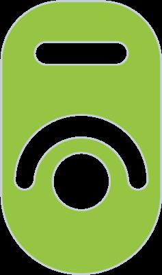 GreenTab