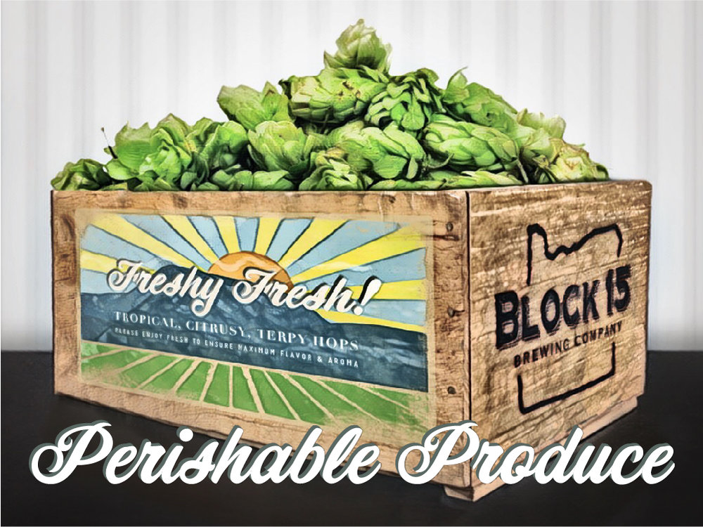 Block 15 - Perishable Produce.jpg
