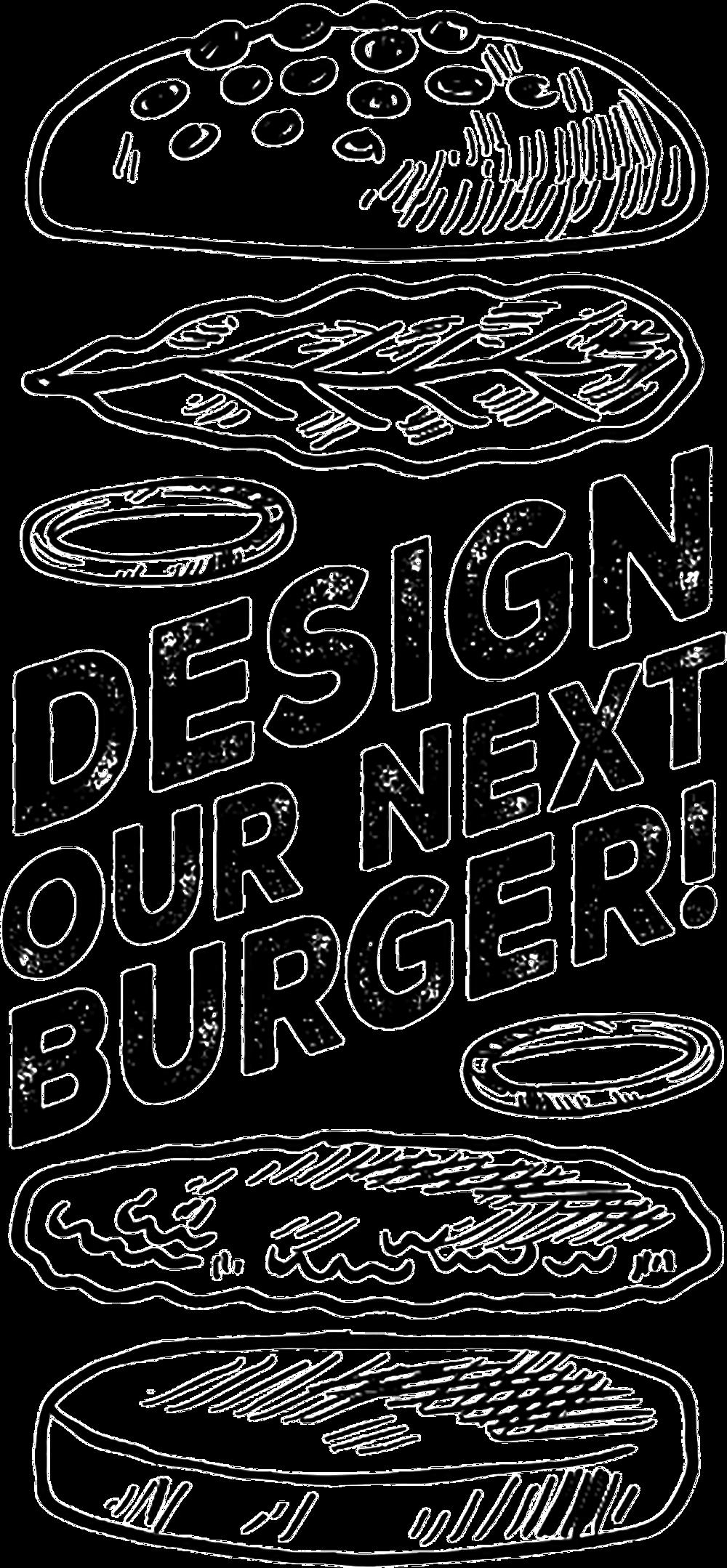 Block 15 - Design-A-Burger Contest.png
