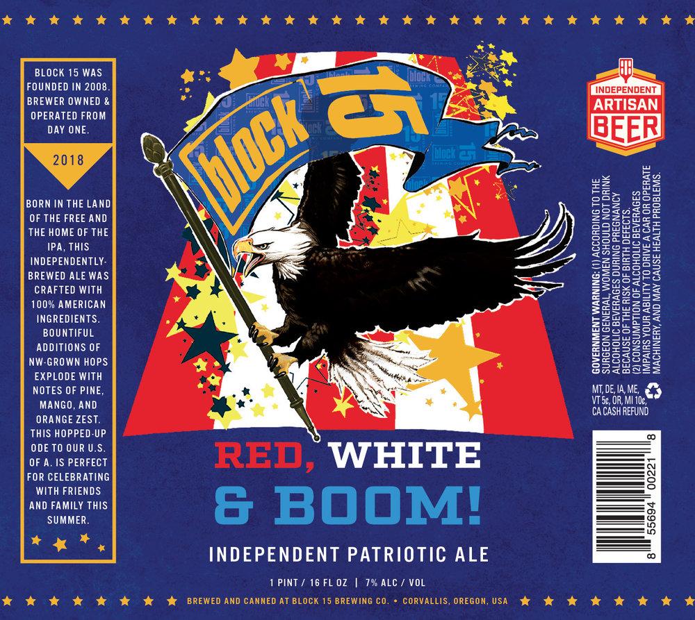 Block 15 - Red, White & BOOM!.jpg