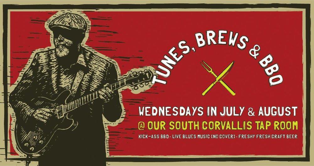 Blues, Brews & BBQ - FB Event Banner.jpg