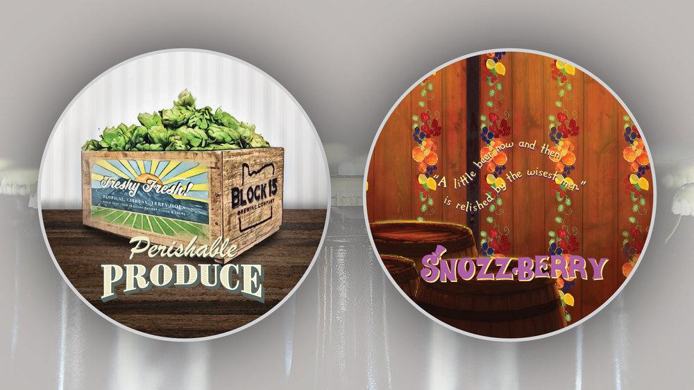 Perishable Produce - Snozzberry.jpg
