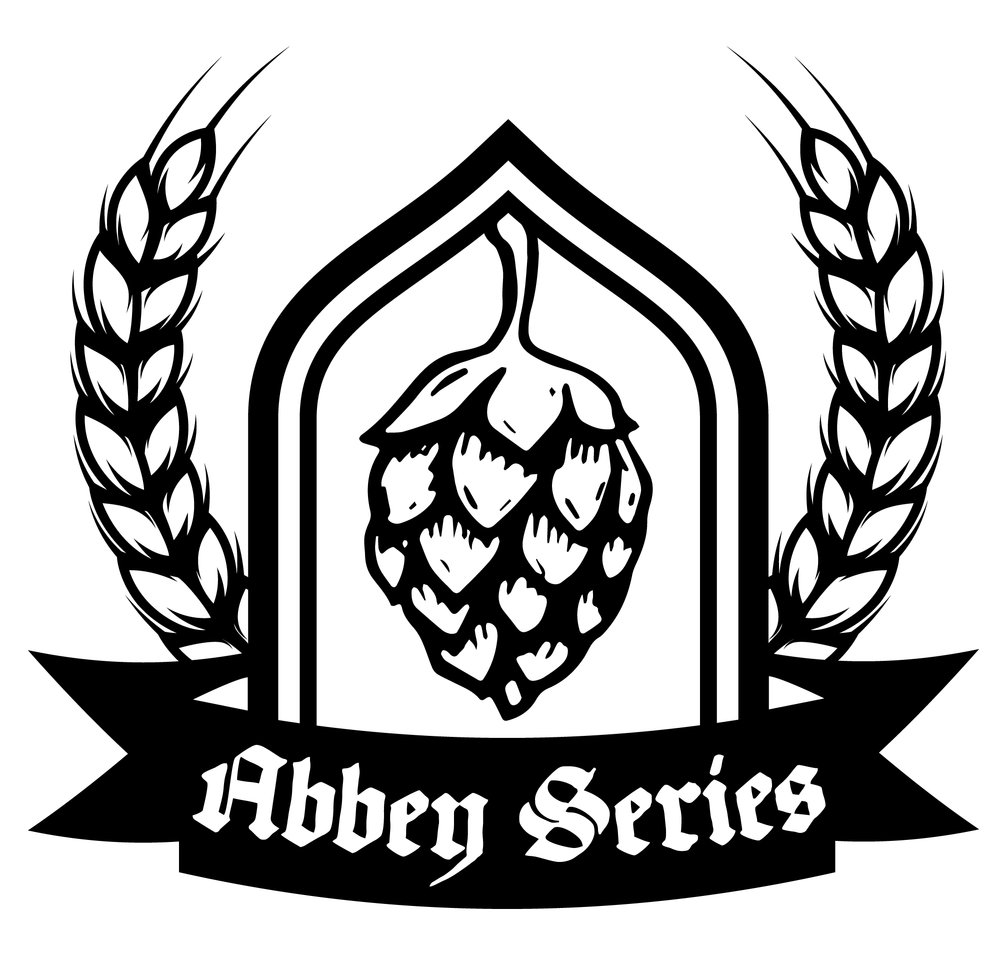 Block 15 - Abbey Series