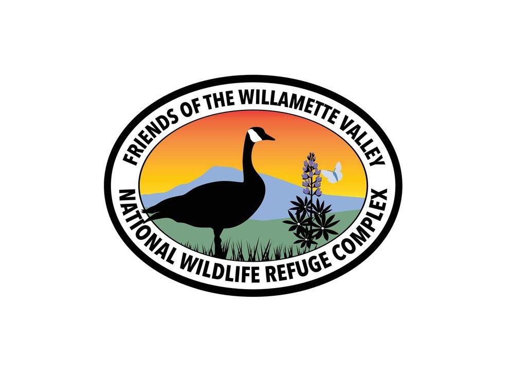 Tap Talks - Local Wildlife Refuge.jpg