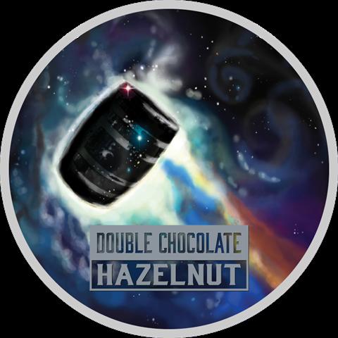 Block15-SuperNebulaDoubleChocolateHazelnut-990000079e028a3c.png