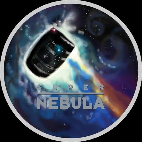 Block15-SuperNebula-990000079e028a3c.png