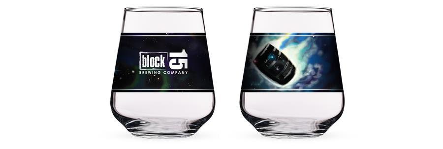 Super Neblua Glasses.jpg