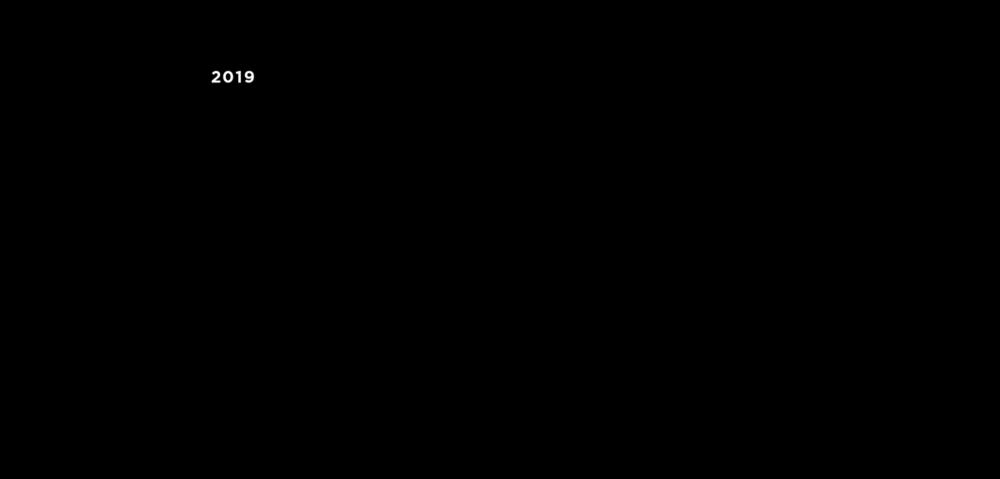 logos.OBA_.2019-01.png