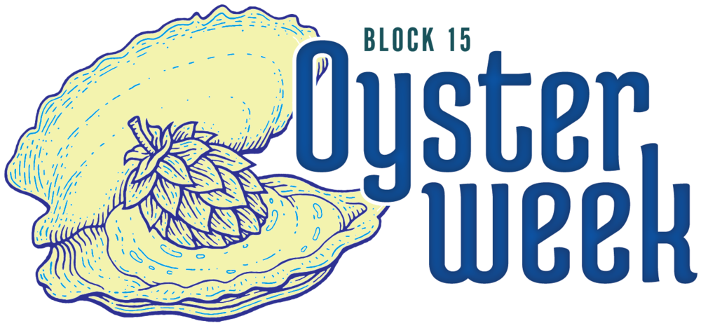 Oyster Week 2019.png