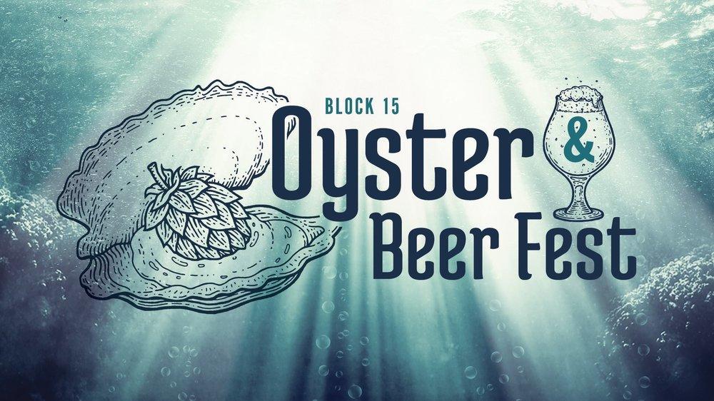 Beer Fest.jpg