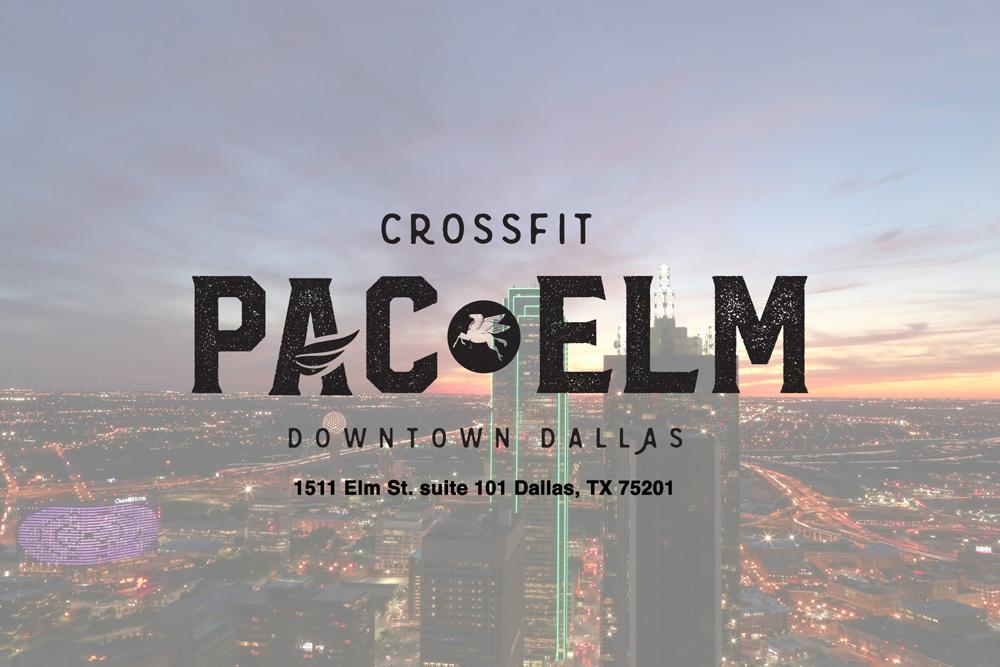 pacelm_homepage_address.jpg