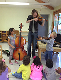 Music Lesson2.JPG