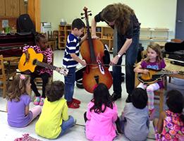 Music Lesson3.JPG