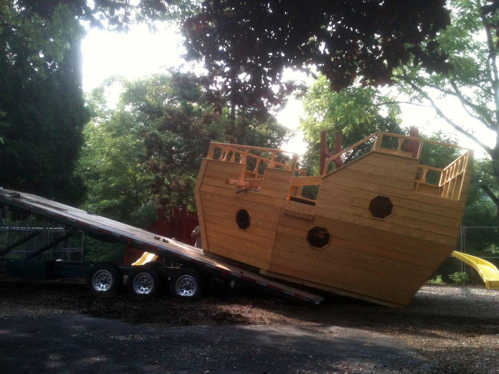 Ahoy!3.JPG