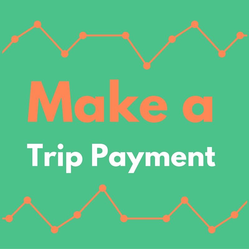 make payment.jpg