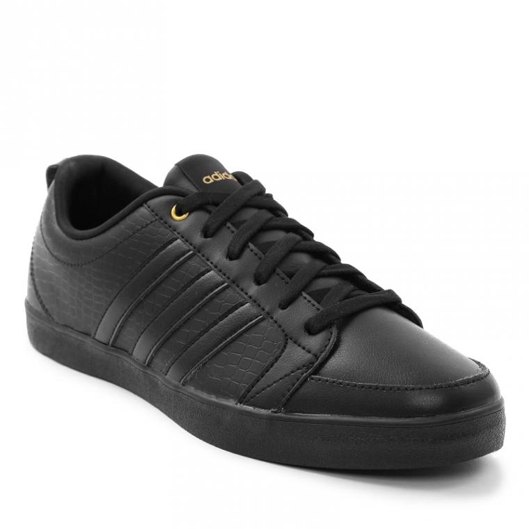 adidas-daily-qt-lx-black-aw4870.jpg
