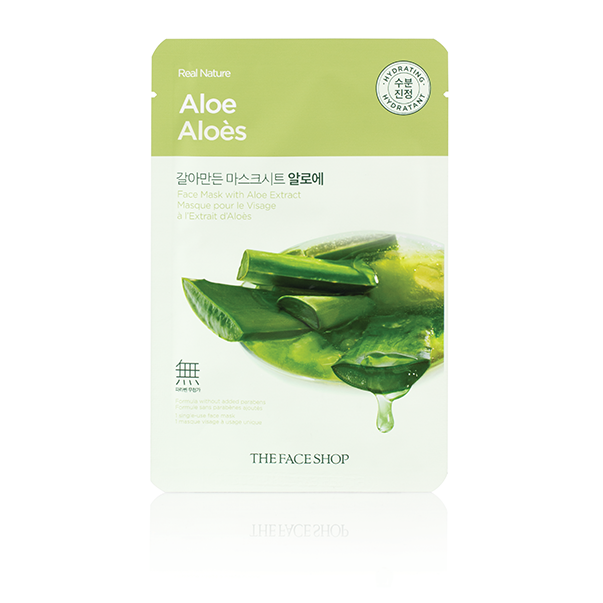 rnmask_aloe.png