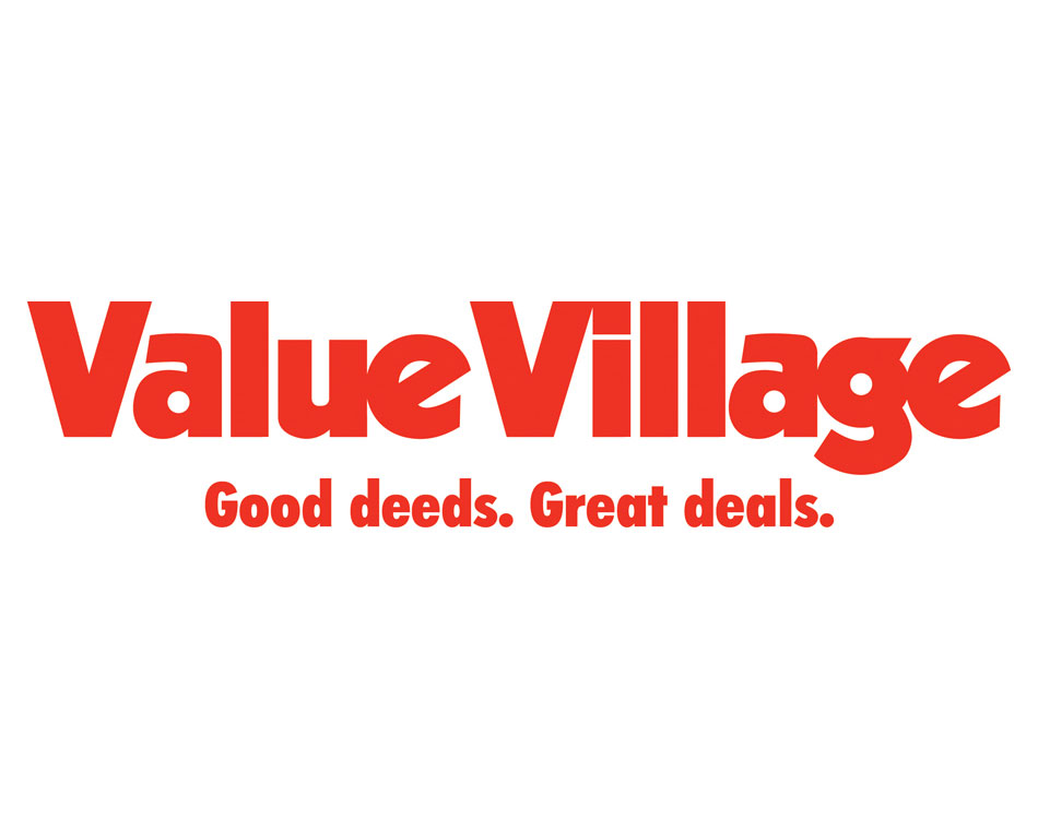 Value-Village-logo-www.jpg