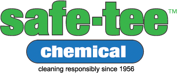 Safe-Tee Chemical