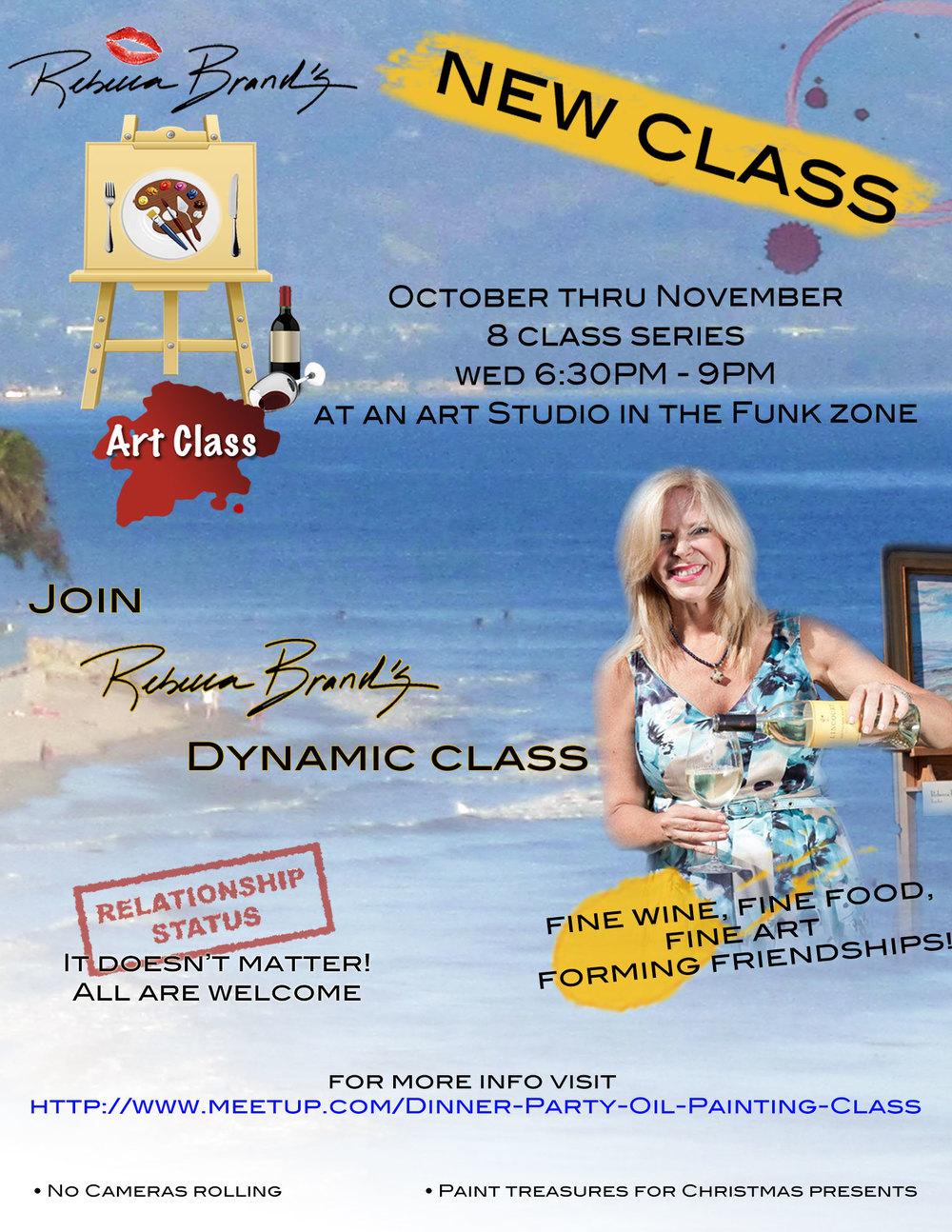 Art-Class-Flyer.jpg