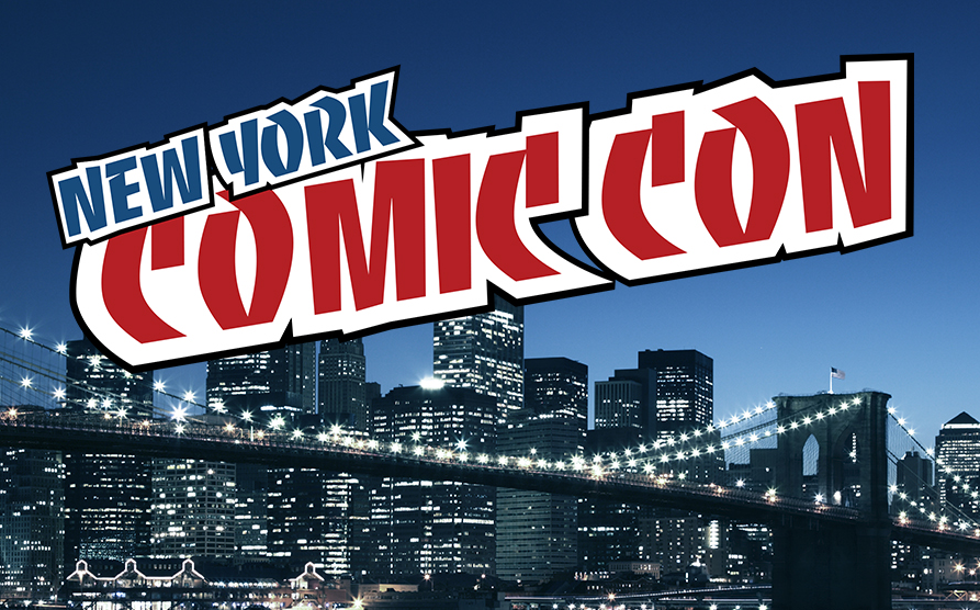 nycc2016.png